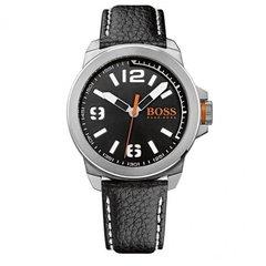 Boss Horloges