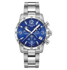 Certina Horloges