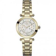 Gc Horloges