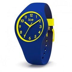 ICE Watch Horloges