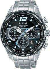 Pulsar Horloges
