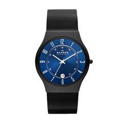 Skagen Horloges
