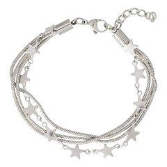 IxxxI Armband