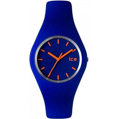 ICE.BE.U.S.12